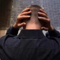 Pazienti psichiatrici, un disegno di legge per rilanciare Basaglia
