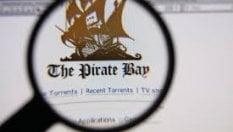Pirate Bay sfrutta i computer altrui per produrre criptovaluta