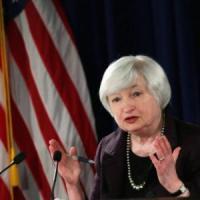 Borse in attesa della Fed. L'euro risale sopra 1,2 sul dollaro