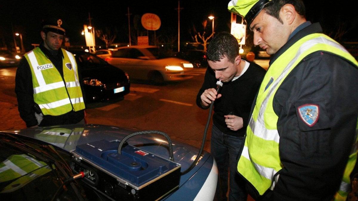 Meno vittime effetto della legge sull 39 omicidio stradale for Legge della repubblica