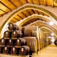 Sicilia, tutta la modernità del Marsala: Florio vive una seconda giovinezza