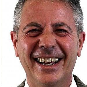 """Ispirato: """"Io, meridionale eletto a Verona, non ho paura di fare il premier"""""""
