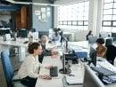 In ufficio alzatevi dalla sedia  almeno ogni mezz'ora