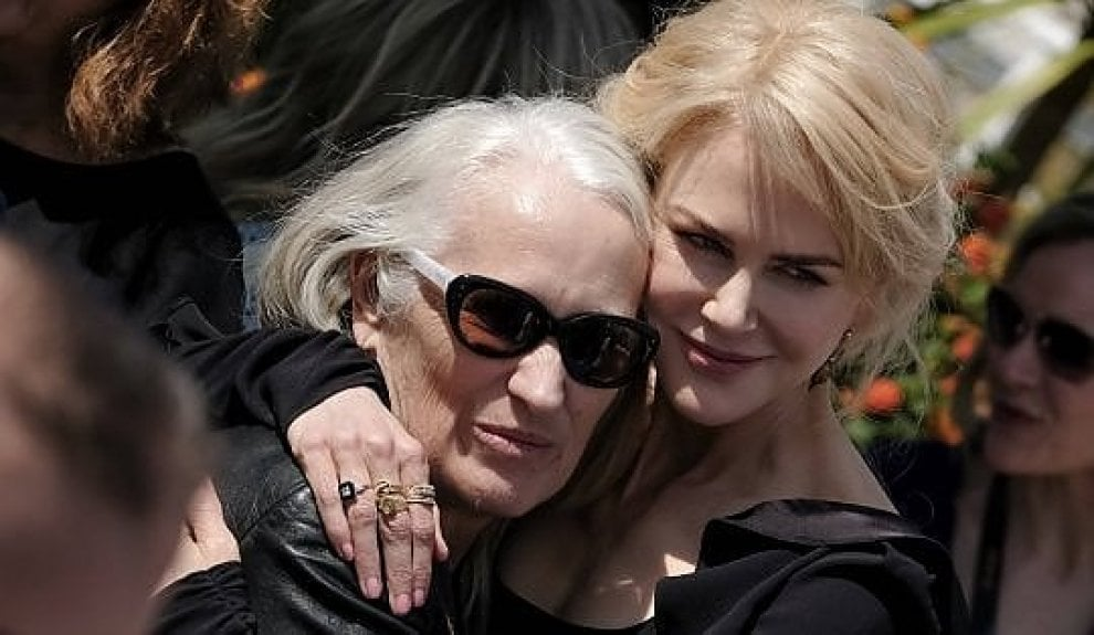 Da Hillary Clinton a Nicole Kidman, tutti pazzi per la Ferrante