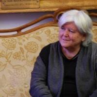 Maria Del Zompo: