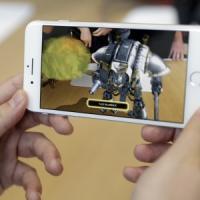 Apple e il superchip 'bionico': l'intelligenza artificiale ora è nell'iPhone