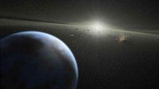 La minaccia cosmica di Nibiru:nuova bufala sull'Apocalisse