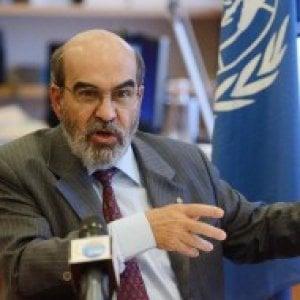 Cibo, l'appello della FAO contro gli sprechi alimentari all'Assemblea generale ONU