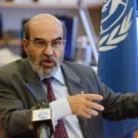 Cibo, l'appello della FAO contro gli sprechi alimentari all'Assemblea generale