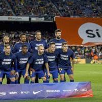 Catalogna, Fc Barça condanna gli arresti: