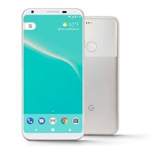 Google, i nuovi smartphone Pixel 2 viaggiano oltre i mille euro