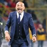 L'Inter dei passi indietro tocca a Spalletti farla crescere