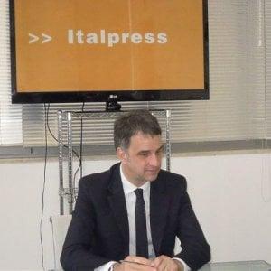 Michele Uva è il nuovo vicepresidente Uefa