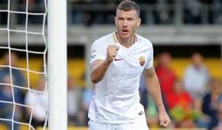 Le pagelle di Benevento-Roma: Coda non fa mai paura, Gonalons lascia il segno