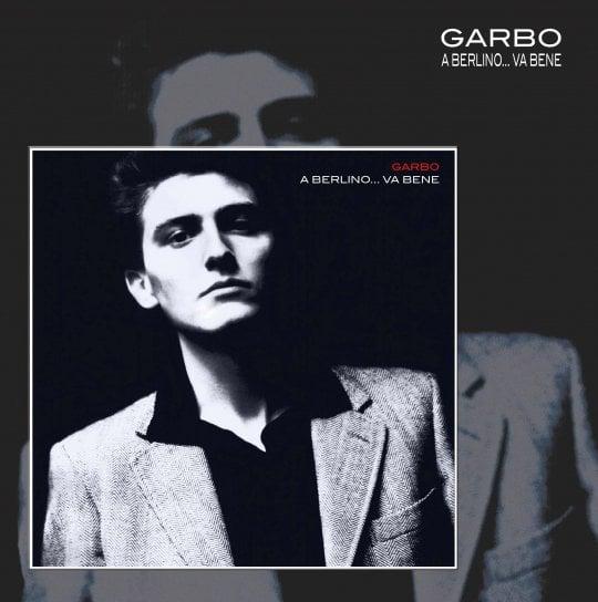 """Garbo, la new wave italiana 35 anni dopo: """"La nostalgia è inutile"""""""
