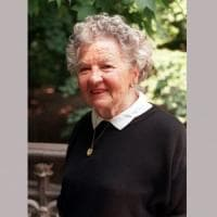Addio a Lillian Ross, leggendaria reporter del New Yorker