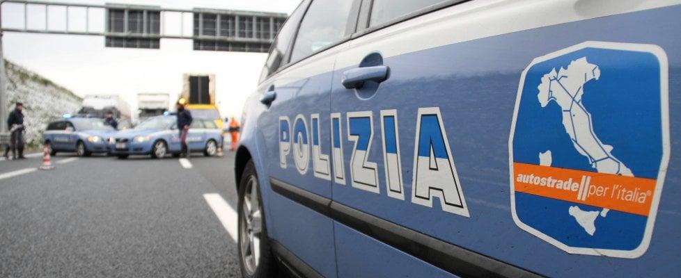 """""""Zero vittime da incidenti stradali"""", progetto possibile"""