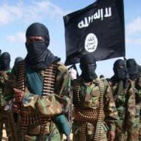 Svizzera contro il terrorismo islamico: fermati tre capi di una comunità
