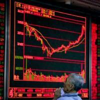 S&P taglia il rating della Cina. Outlook stabile