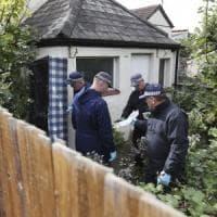 Londra, da Westminster a London Bridge: tre attentati, 49 arrestati e tutti rilasciati