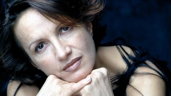 """Maddalena Crippa: """"Pensavo di essere un maschio"""""""