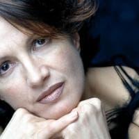 Maddalena Crippa: