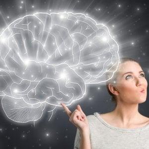 Cervello al femminile, 6500 geni 'accesi' in modo diverso