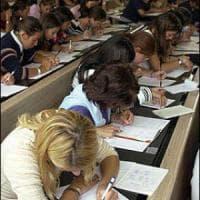 """Università, sciopero docenti supera quota 10mila. """"Lezioni in piazza, blocchi anche a..."""