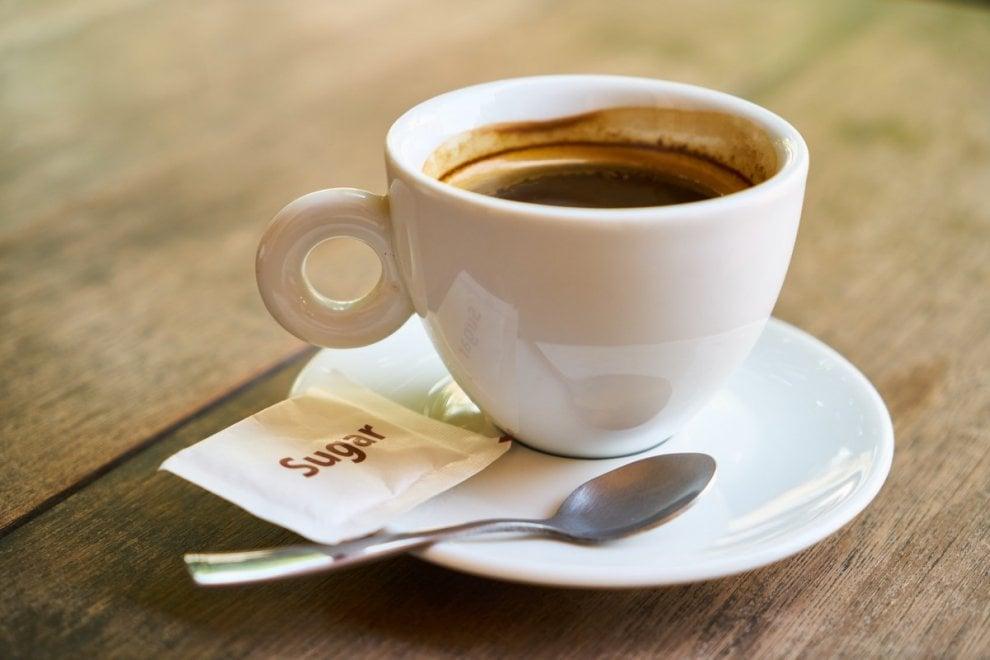 Caffè: tutti i benefici per la salute