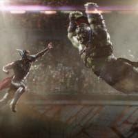 Mark Ruffalo: «Il mio Hulk è