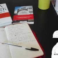 In viaggio verso la New York Marathon: tre libri per
