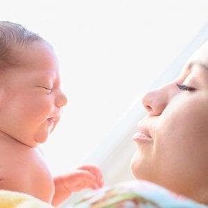 Violenza ostetrica, la dignità della maternità