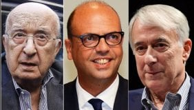L'Italia ostaggio dei micro partiti