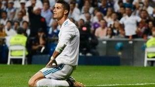 Il Real si ferma a un passo dalla leggenda: addio al record di gol