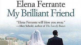 Elena Ferrante Fever, in America tutti pazzi per lei
