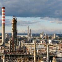 Priolo, i russi di Lukoil mettono in vendita l'ex raffineria Erg