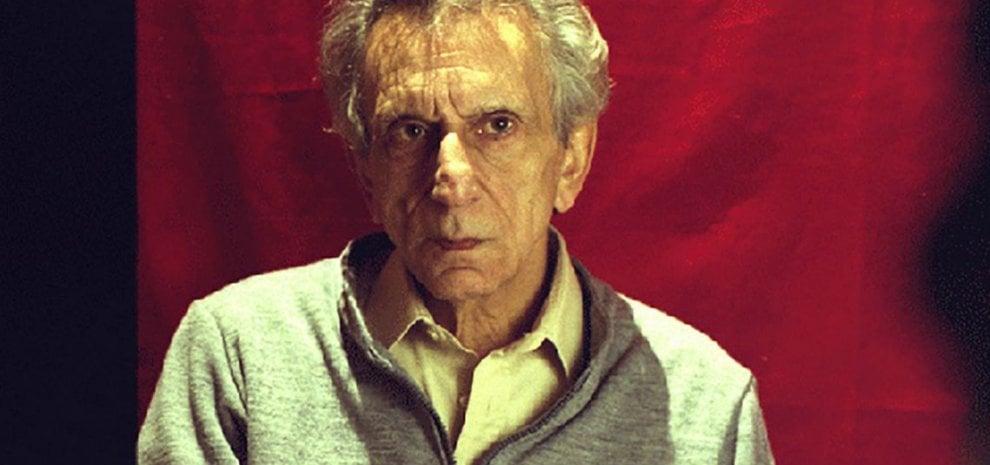 """Bellocchio gira serie su Aldo Moro: """"Sarà il controcampo di 'Buongiorno, notte'"""