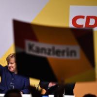 "Tra gli arrabbiati dell'ex Ddr: ""Ormai Merkel ha paura di noi"""