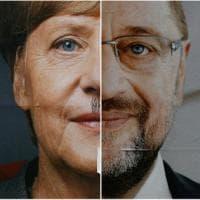 Germania alle urne: Schulz sfida Merkel, l'avanzata della destra, il nuovo governo