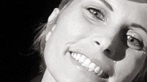Monica, dalla diagnosi di melanoma all'impegno per gli altri pazienti