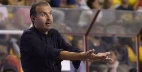 Milano e la Supercoppa Primo esame per Pianigiani
