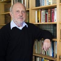 """Gero Neugebauer: """"La sinistra ha fatto troppi errori, i temi sociali non bastano più"""""""