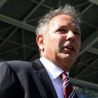 Torino, Mihajlovic accende il derby: ''E' sfida tra popolo e padroni''
