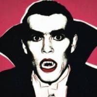 Dracula, la vera storia del vampiro prima di diventare il principe della notte