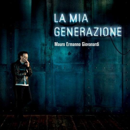 'La mia generazione', il racconto degli anni 90 firmato da Mauro Ermanno Giovanardi