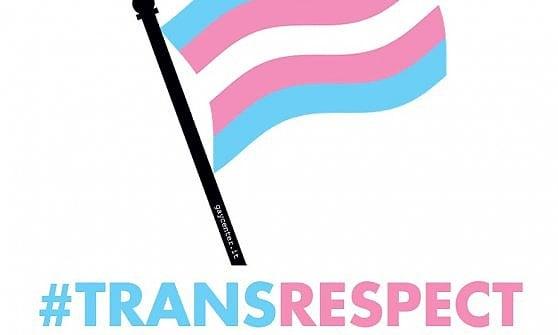"""Gay Center, appello a 5 sindaci: """"Via i manifesti contro trans e stop a bus della libertà"""""""