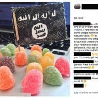 L'Isis si sposta su Instagram: il software individua 50mila profili di supporter