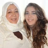 Istanbul, uccise attivista siriana e figlia giornalista minacciate dal regime