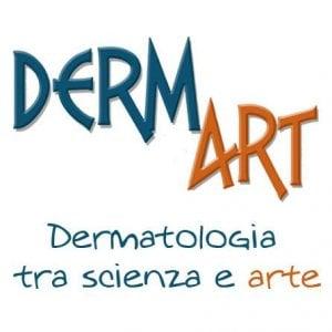 Dermart: a Roma la dermatologia si fa arte