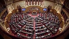 Legge elettorale, nuovo Parlamento senza maggioranza anche col Rosatellum bis